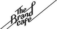 thebrandcafe.com.au