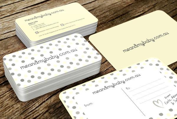 TBC-MMB-Cards